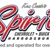 Spirit Chevrolet-Buick, Inc.