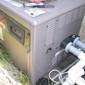 Brown & Sons Plumbing Inc - Denton, TX