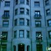 Peter K Hoffmann Law Office