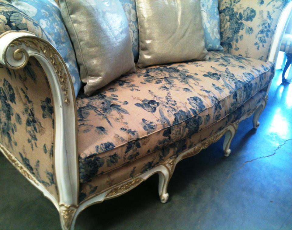 M C M Fine Furniture Melbourne FL 32940 YPcom