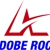 Adobe Rock Products