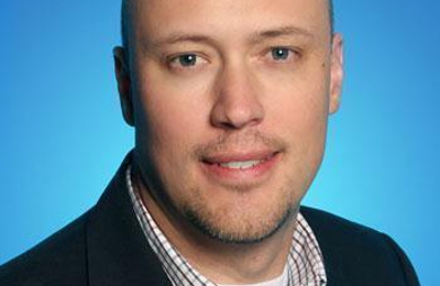 Allstate Insurance Agent: Scott Hoery - Littleton, CO