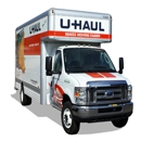Jet's Hauling & Moving Company