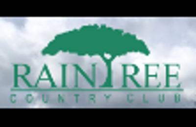 Raintree Country Club - Uniontown, OH