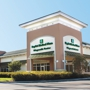 Baptist Health Urgent Care | Coral Springs