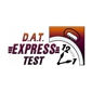 D.A.T. Express Test - Saint George, UT