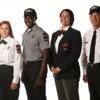 Viper Security & Investigation