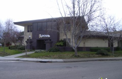 Locus Technologies - Mountain View, CA