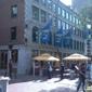 Carroll Ann Bake Shop - Boston, MA