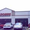 Dobbs Tire & Auto Centers Inc