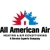 All American Air Service Experts (Volusia)