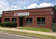 Nash Manufacturing & Grinding Services Inc - Springfield, MA