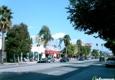 Antonio's Pizzeria - Sherman Oaks, CA