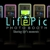 LifePic Photo Booth