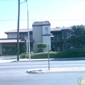 Anacal Engineering Co - Anaheim, CA