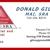 Giles Appraisal Group Inc
