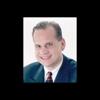 Joe Jilek - State Farm Insurance Agent