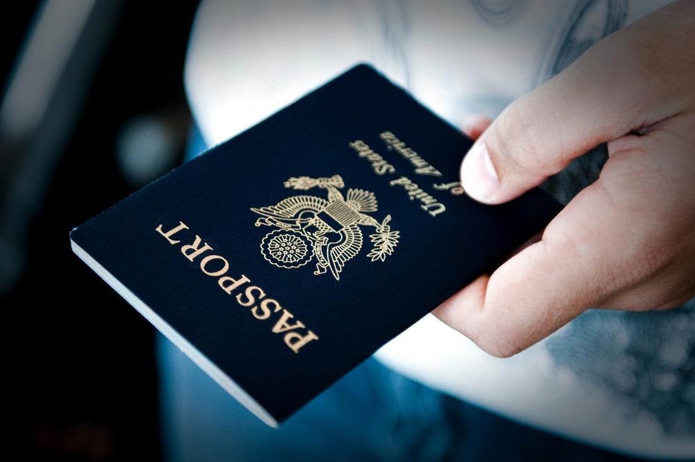 online visa services