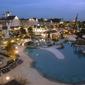 Disney's Beach Club Resort - Orlando, FL