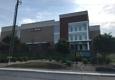 iStorage Self Storage - Hendersonville, TN