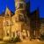 Saint Louis University Admissions and Prospective Students