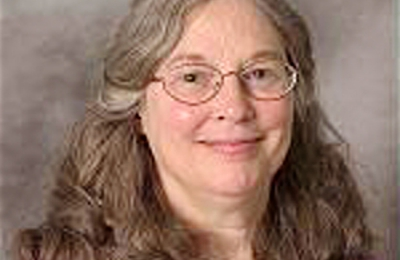 Mary C Macfarlane MD - Fairbanks, AK