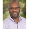 Peter Mugo - State Farm Insurance Agent