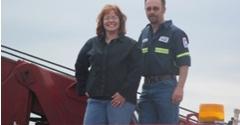 All-Rite Towing & Repair, Inc. - Tucumcari, NM