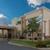 Holiday Inn Express & Suites Wheat Ridge-Denver West