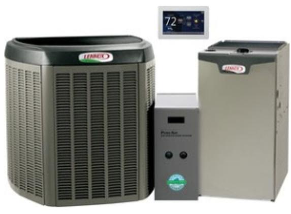 Giordano's Heating & A/C - Derby, CT