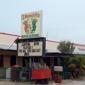 El Ranchito Restaurant - White Settlement, TX