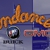 Sundance Buick GMC