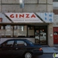 Ginza Japanese Restaurant - Boston, MA