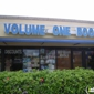 Volume One Books - Pembroke Pines, FL