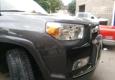 Maaco Collision Repair & Auto Painting - Denver, CO