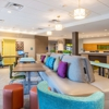 Home2 Suites by Hilton Phoenix Airport North