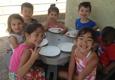 Carreon Family Daycare - Ontario, CA