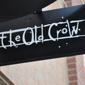Old Crow - Dallas, TX