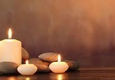Vanderbeck Massage Therapy - Pittsburgh, PA