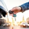 Car Keys NJ - Morganville