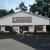 Sharon's Notary, LLC.