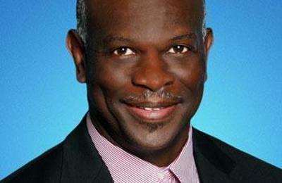 Allstate Insurance Agent: Earl W Gainey - Clearwater, FL
