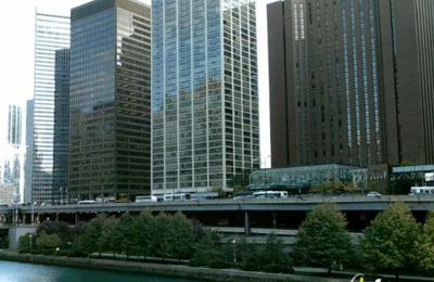 At Your Svc Personnel Inc - Chicago, IL