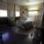 San Joaquin Community Hospital