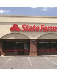 Andy Jabaley - State Farm Insurance Agent