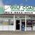 Gulf Coast Cellular