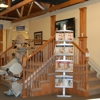 Accessible Systems Inc