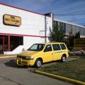 Mr Mechanic Auto Service Center - Southfield, MI