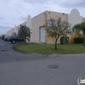 Pharma Wholesale Corp - Hialeah, FL