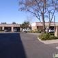 American Kitchen & Bath - San Jose, CA